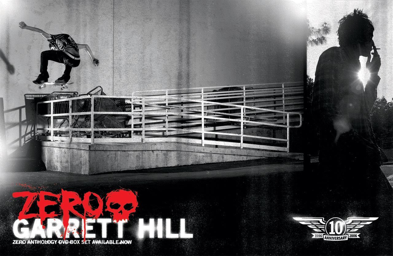 http://3.bp.blogspot.com/_muDETH9r7GY/S61n2DpLziI/AAAAAAAAAAs/7QioB_Pkz5c/s1600/Garrett-Hill-Zero-Skateboarding-Wallpapers-2[1].jpg